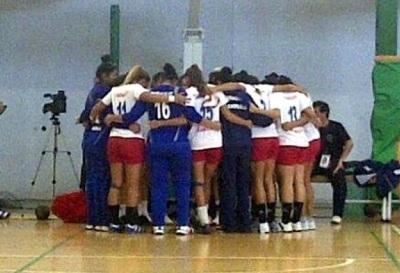 Sudamericano Femenino: Las crónicas del empate Chile-Paraguay Regular_py.jpg