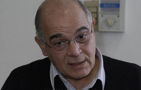 Senador Miguel López Perito