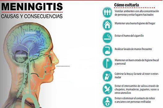 consecuencias de utilizar esteroides