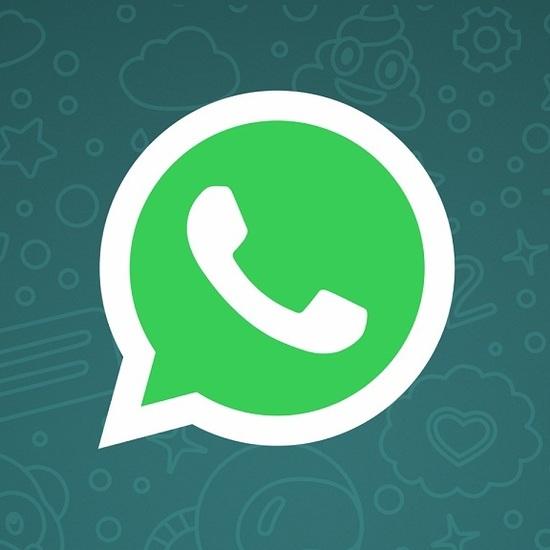 WhatsApp juega con nuestros sentimientos sobre si es gratis o no