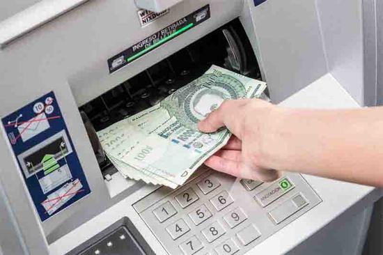 Resultado de imagen para Paraguay,  salario mínimo
