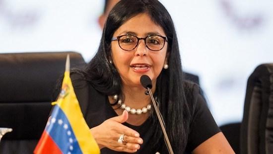 El CNE no puede retrasar o apurar el referendo revocatorio — Lucena