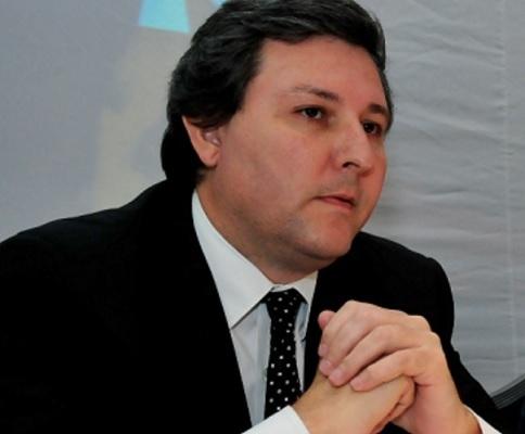 Caso helic pteros filizzola recusa a seis fiscales for Ex ministro del interior