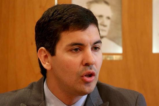 ECONOMIA | 🎥 Peña recalca importancia del endeudamiento y responde a las críticas