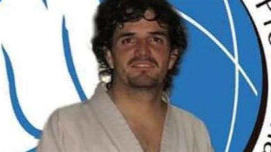 Mendoza: un hombre mató a tres mujeres e hirió a dos niños