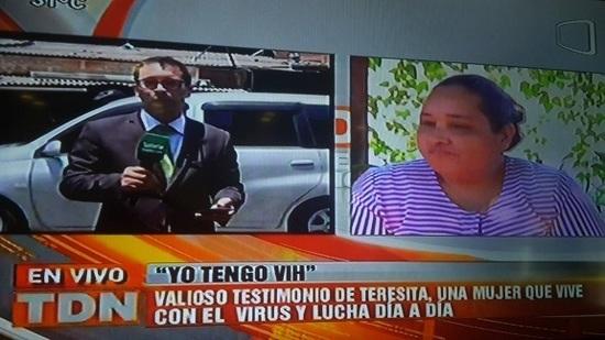 En la Argentina, el 30% de los infectados no sabe que tiene VIH