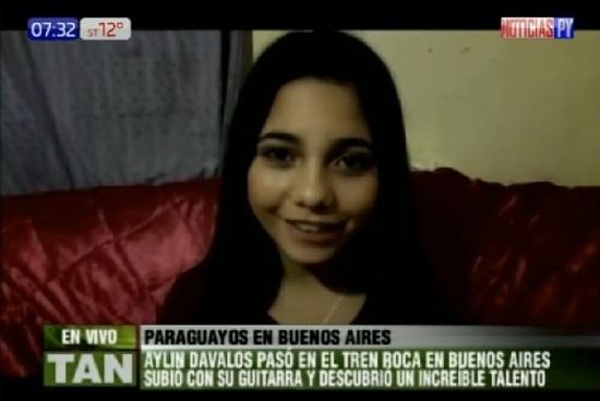 video viral en facebook de la niña