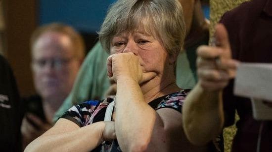 Hombre confiesa participación en asesinato de jóvenes desaparecidos — Pensilvania