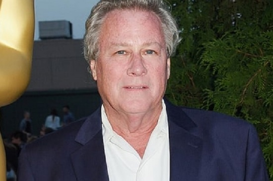 Fallece el actor estadounidense John Heard