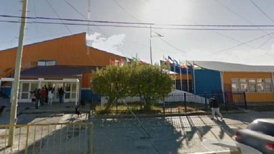 Alumna de 11 años le robó la billetera a su maestra — Río Grande