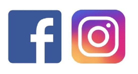 Facebook e Instagram enfrentaron problemas mundiales
