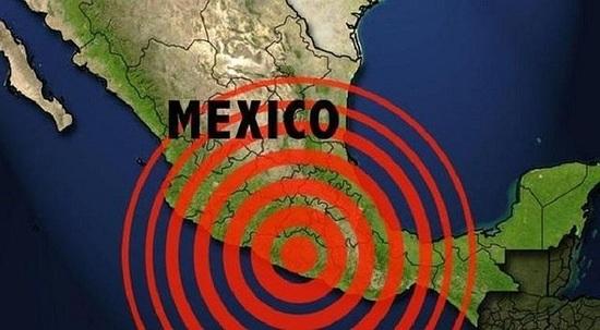 Sismológico reporta tres temblores relevantes este sábado