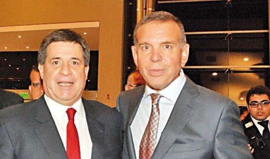Testigo admite haber sobornado a Manuel Burga con $ 3,6 millones — FIFA Gate