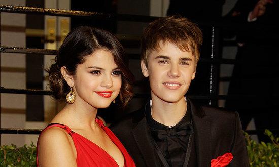 Selena Gomez acaba de hacer privada su cuenta de Instagram