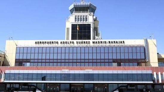 Detienen a paraguayo en Madrid por muerte de menor