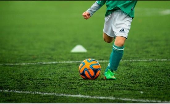 Paraguay: Fiscalía investiga a club de fútbol envuelto en escándalo