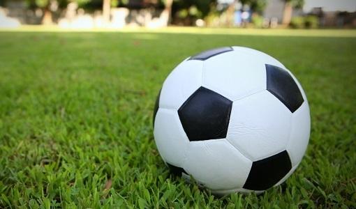 Sigue el escándalo del triángulo amoroso en un club de fútbol