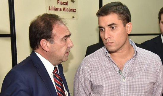 Paraguay confirma traslado de su embajada a Jerusalén
