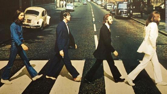 Paul McCartney regresó al club donde nacieron los Beatles | En el Chisme
